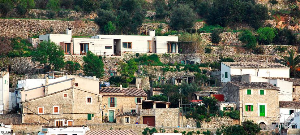 Casa a Bunyola, Mallorca