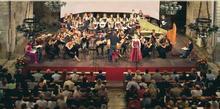 concertjudithanoti0001.jpg